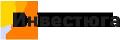 Лого Инвестюга