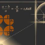 Golden Ratio — отзыв и обзор проекта golden-ratio.io