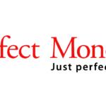 Регистрация в Perfect Money