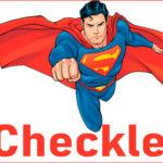 Checkler — возврат потерь средств в B2B jewelry и VGS. Проект Чеклер.
