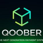 QOOBER (QOOB) — отзыв и обзор монеты. Регистрация кошелька.