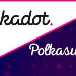 Polkadot (DOT) и Polkaswap — обзор и отзыв экосистемы