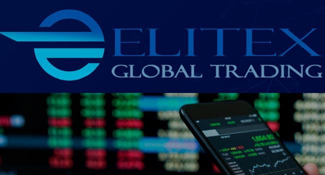 Elitex промо